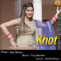 Khot songs