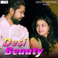 Desi Beauty songs