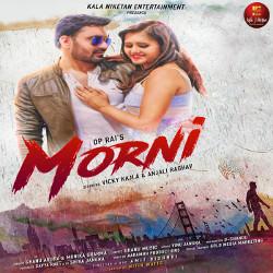 Morni songs