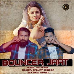 Bouncer Jaat songs