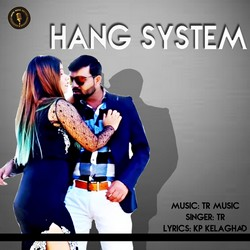 Hang System songs