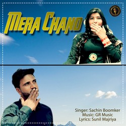 Mera Chand songs
