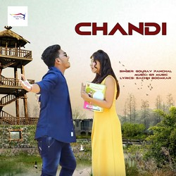 Chandi songs