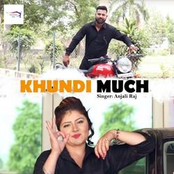 Khundi Much songs