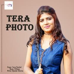 Tera Photo songs