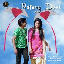 Patang Dori songs