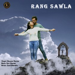 Rang Sawla songs