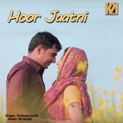 Hoor Jatni songs