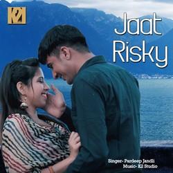 Jaat Risky songs