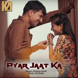 Pyar Jaat Ka songs