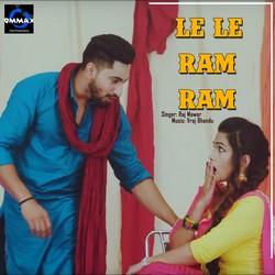 Le Le Ram Ram songs