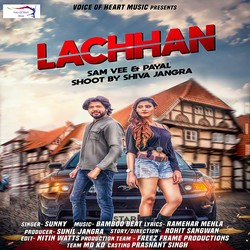 Lachhan songs