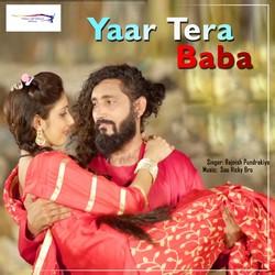 Yaar Tera Baba songs