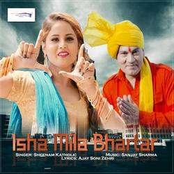 Isha Mila Bhartar songs