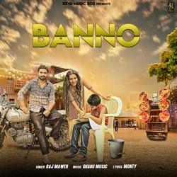 Banno songs
