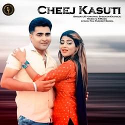 Cheej Kasuti songs