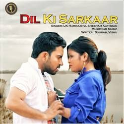 Dil Ki Sarkaar songs