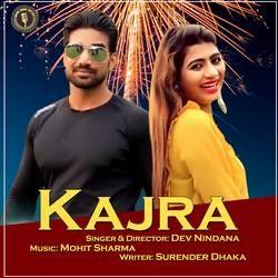 Kajra songs