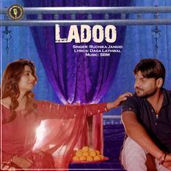 Ladoo songs