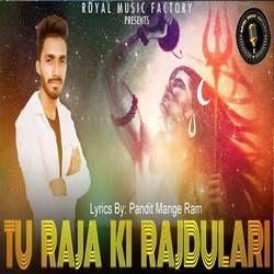 Tu Raja Ki Rajdulari songs