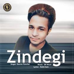 Zindegi songs