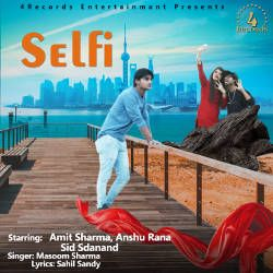 Selfi songs