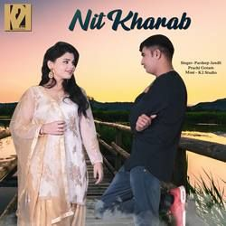 Nit Kharab songs