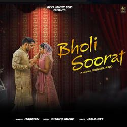Bholi Soorat songs