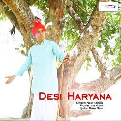 Desi Haryana songs