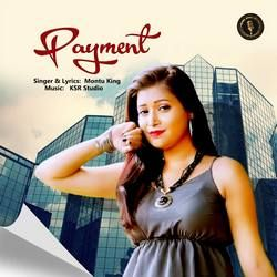 Payment songs