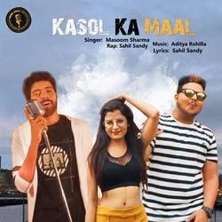 Kasol Ka Maal songs