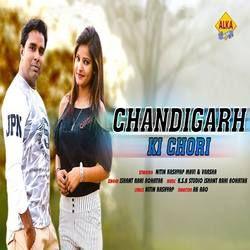 Chandigarh Ki Chhori songs
