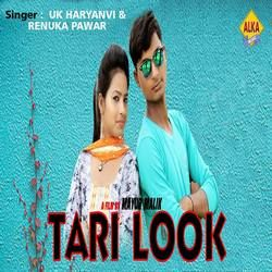 Tari Look songs