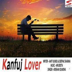 Kanfuj Lover songs