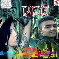 Tattoo songs