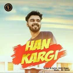 Han Kargi songs