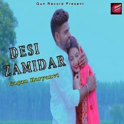 Desi Zamidar songs