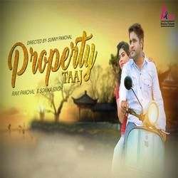 Property Taaj songs