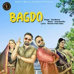 Bagdo songs