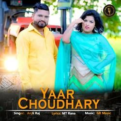Yaar Choudhary songs