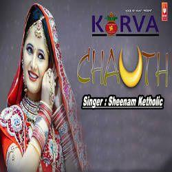 Karva Chauth songs