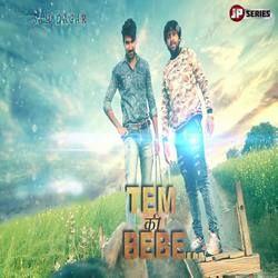 Listen to Tem Ki Bebe songs from Tem Ki Bebe