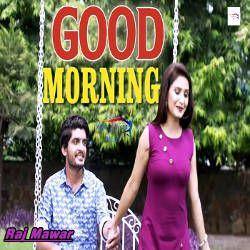 Good Morning songs