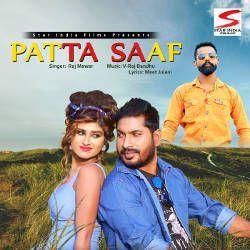 Patta Saaf songs