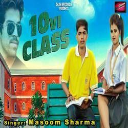 10VI Class songs