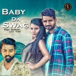 Baby Da Swag songs