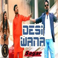 Desi Wana songs