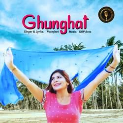 Listen to Ghunghat songs from Ghunghat