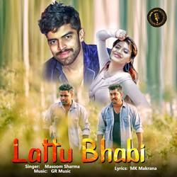 Lattu Bhabi songs