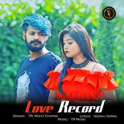 Love Record songs